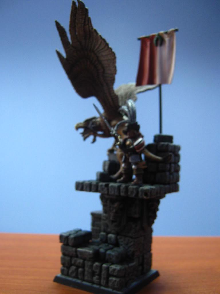 My Warhammer Banners - Page 4 WARHAMMER003-20