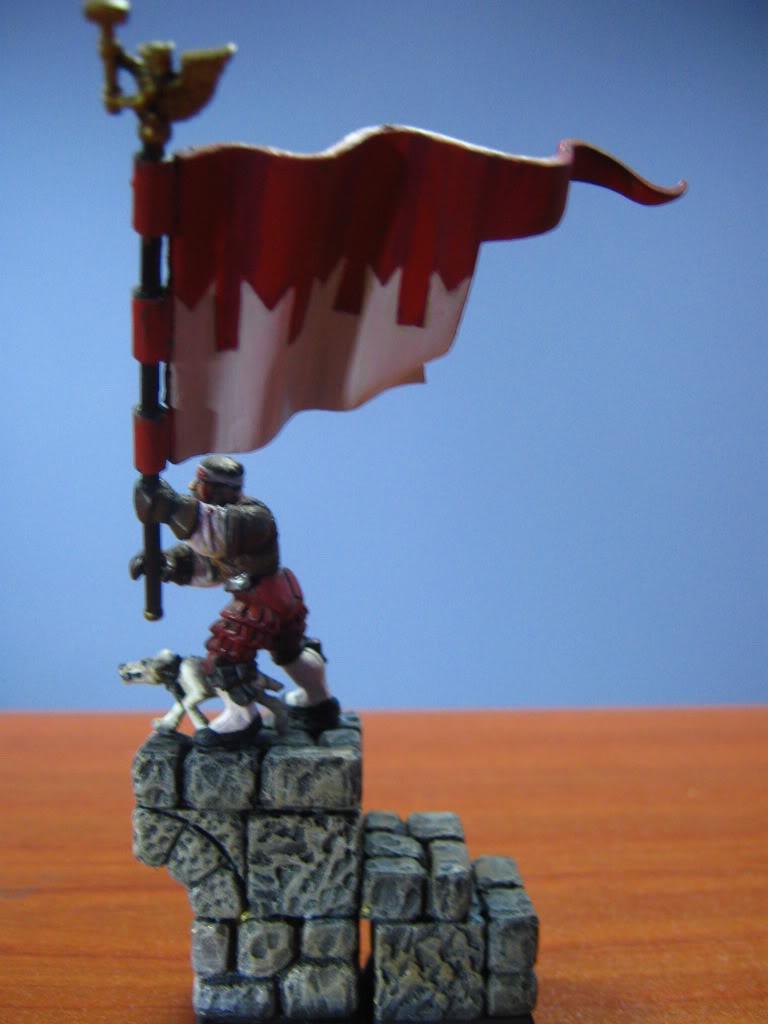 My Warhammer Banners - Page 4 WARHAMMER004-13