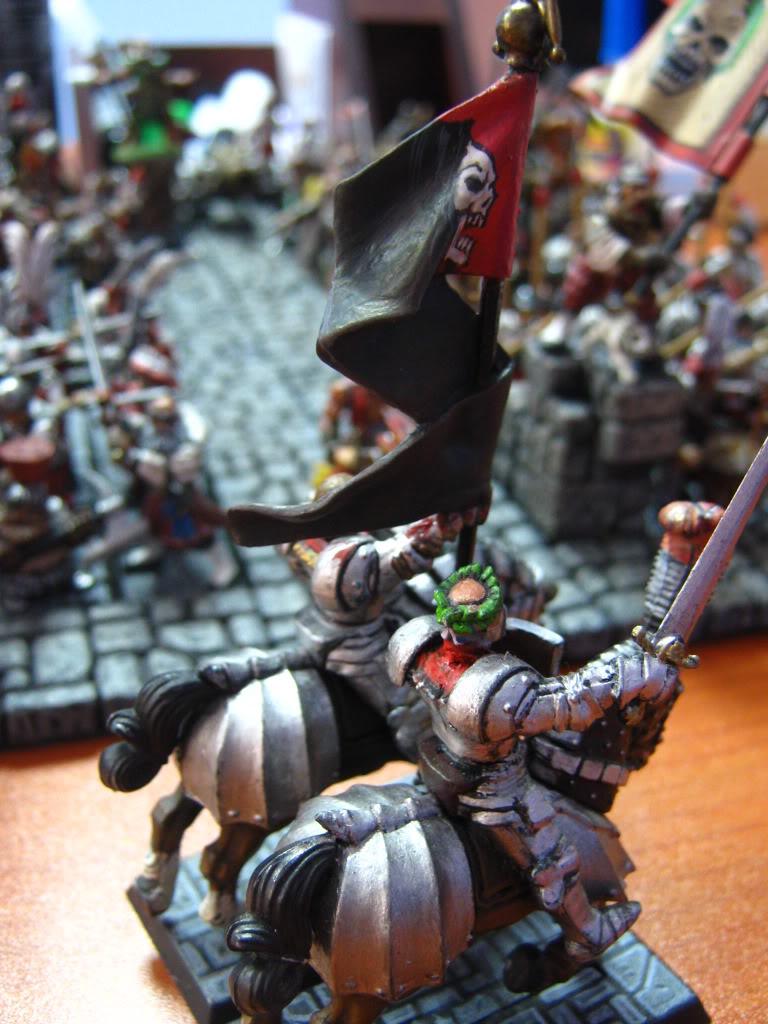 My Warhammer Banners - Page 4 WARHAMMER004-16