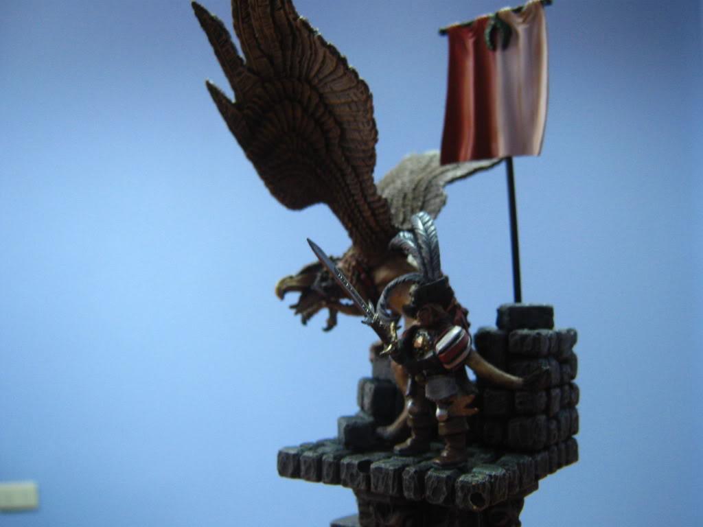 My Warhammer Banners - Page 4 WARHAMMER004-17