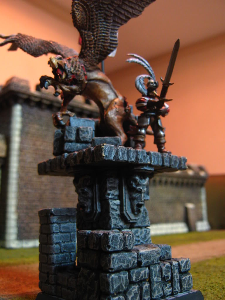 My Warhammer Banners - Page 4 WARHAMMER005-12