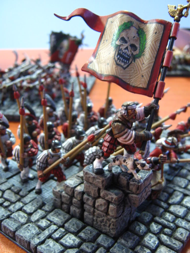 My Warhammer Banners - Page 4 WARHAMMER006-7