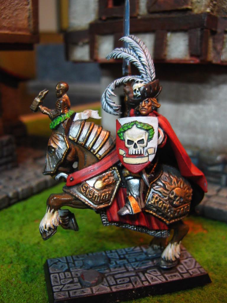 My Warhammer Banners - Page 4 WARHAMMER006-8