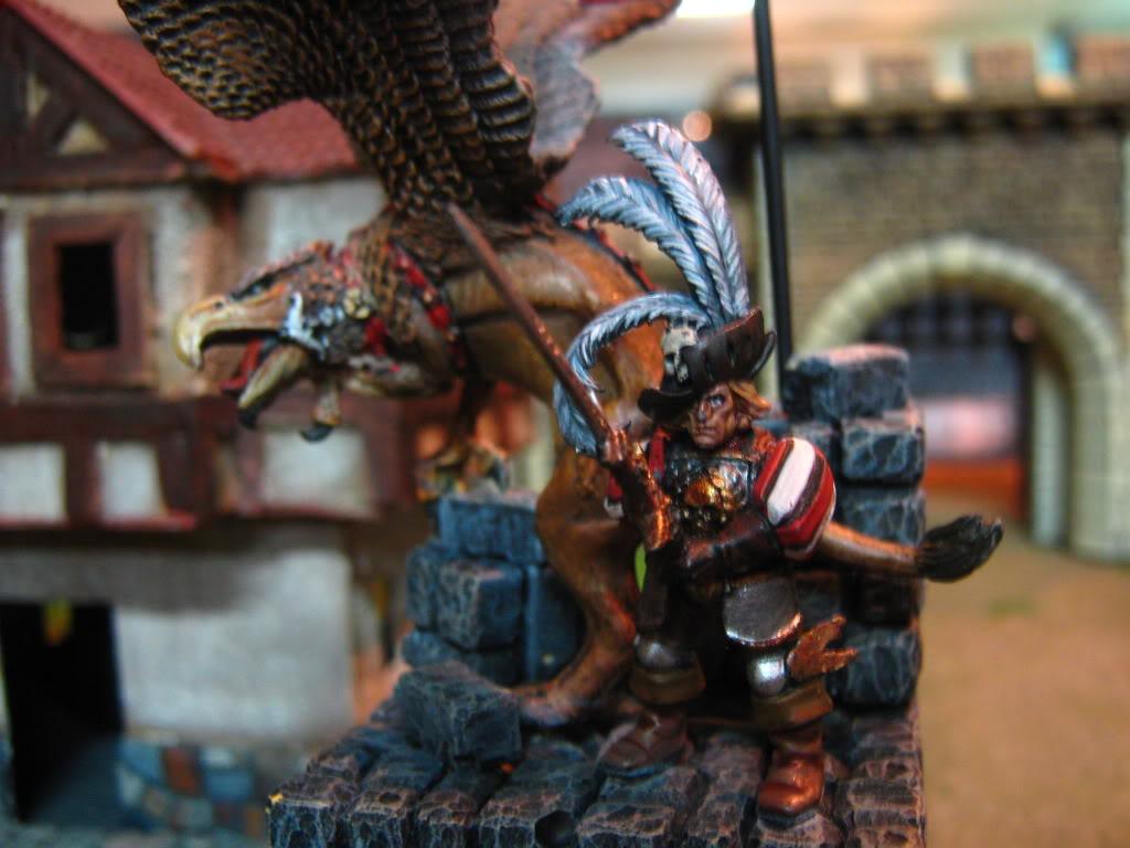 My Warhammer Banners - Page 4 WARHAMMER007-12