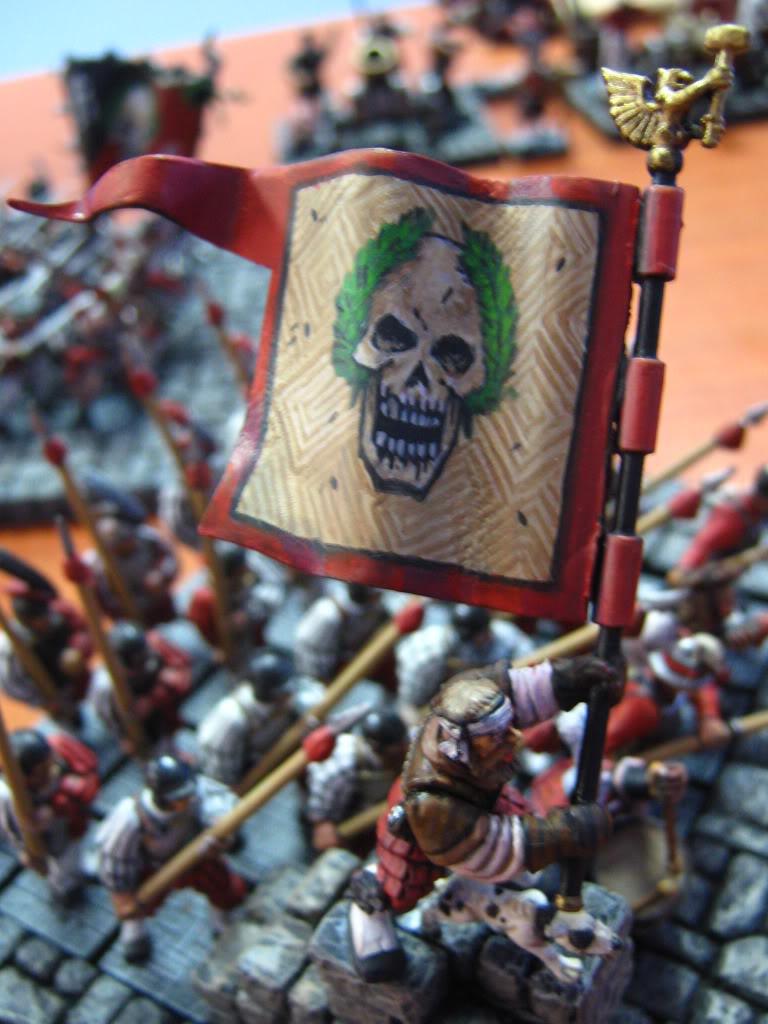 My Warhammer Banners - Page 4 WARHAMMER007-9