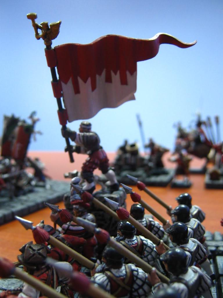 My Warhammer Banners - Page 4 WARHAMMER009-4