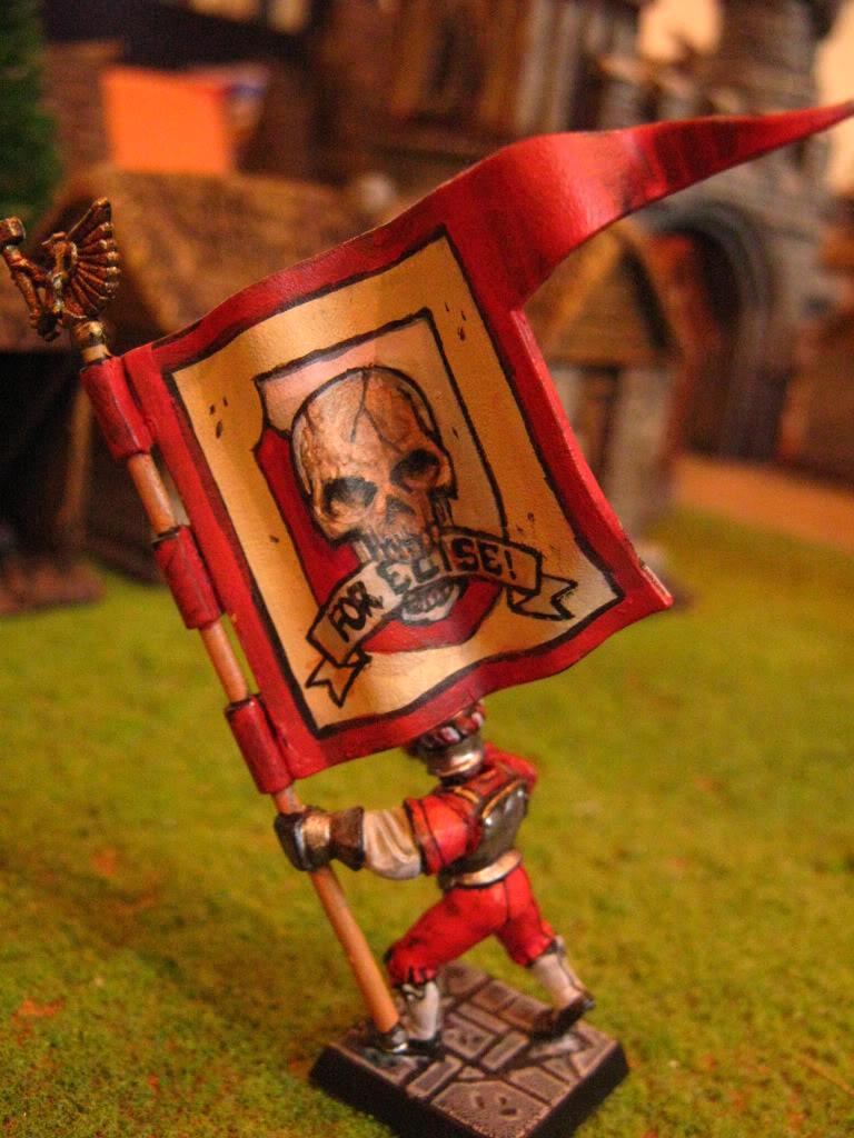 My Warhammer Banners - Page 5 Halberdierstandard005
