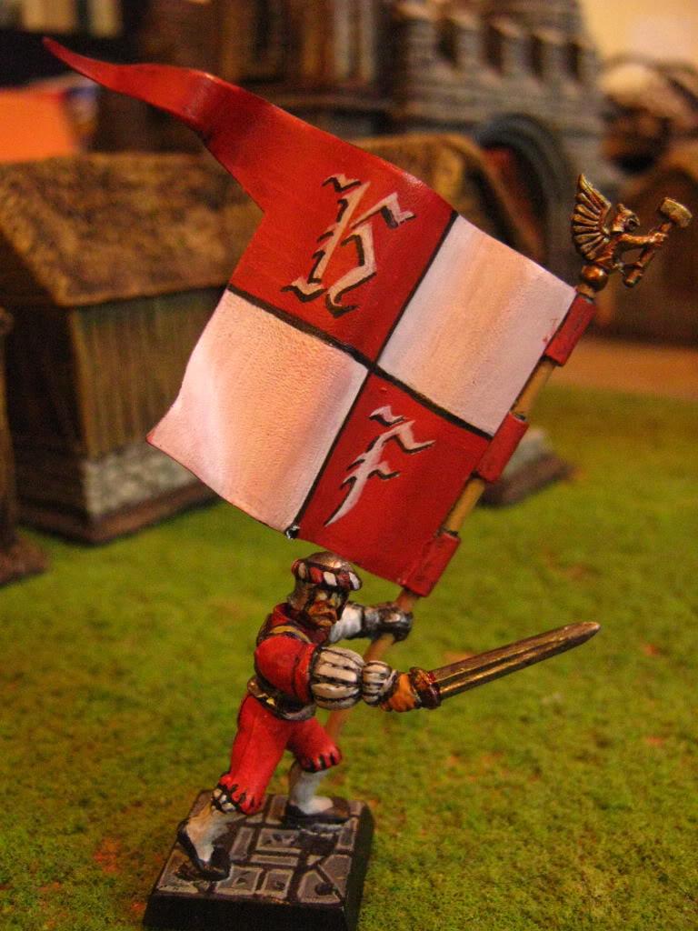 My Warhammer Banners - Page 5 Halberdierstandard006