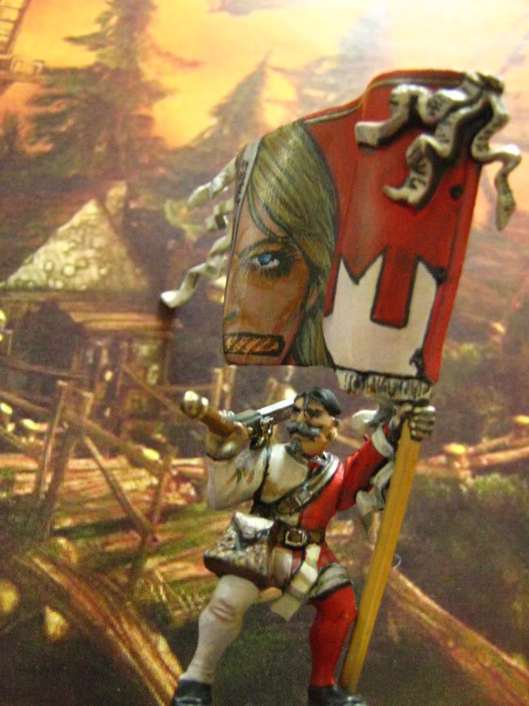 My Warhammer Banners - Page 5 Handgunnerstandard001