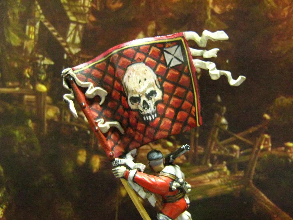 My Warhammer Banners - Page 5 Handgunnerstandard002