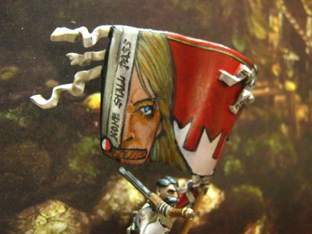 My Warhammer Banners - Page 5 Handgunnerstandard003