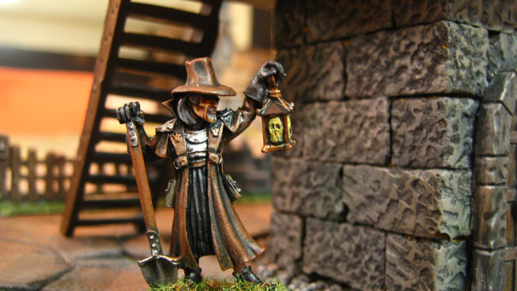 witch - My Witch Hunter Warband - Page 4 Reapergravedigger_zps7096fd4f