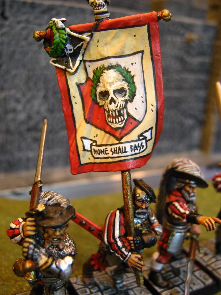 My Warhammer Banners Warhammerpicturesindexcamera025