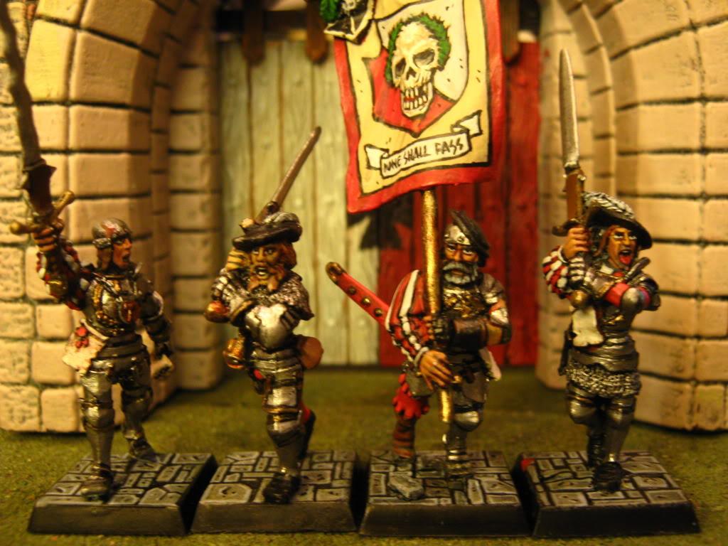 My Warhammer Banners - Page 3 Warhammerpicturesindexcamera183