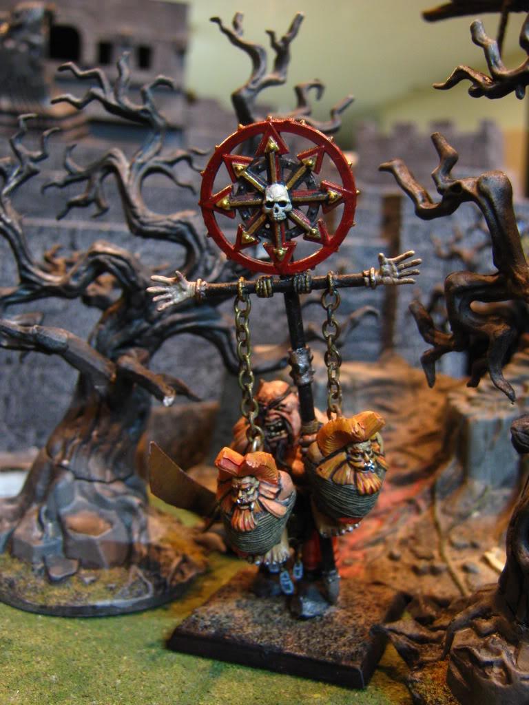 Dreng Tromm's Random Works Warhammerpicturesindexcamera144