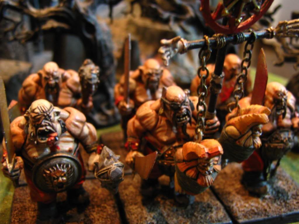 Dreng Tromm's Random Works Warhammerpicturesindexcamera157