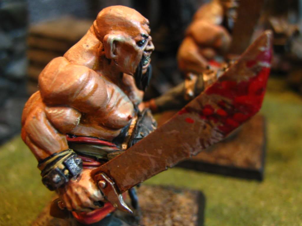 Dreng Tromm's Random Works Warhammerpicturesindexcamera160
