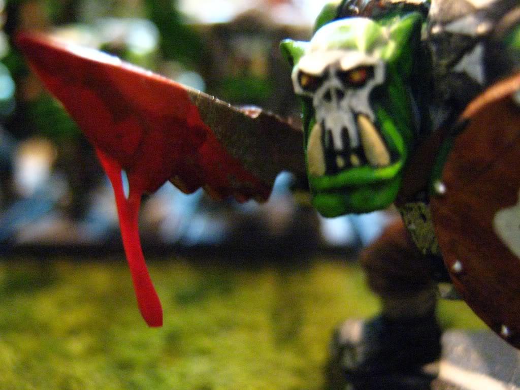 My Warhammer Banners - Page 2 Berserkorc