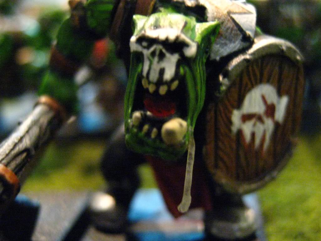 My Warhammer Banners - Page 2 Droolingorc