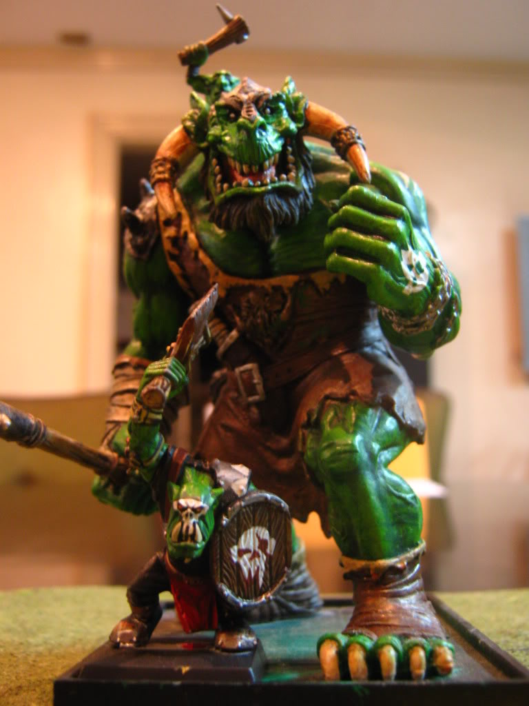 My Warhammer Banners - Page 3 Giant002
