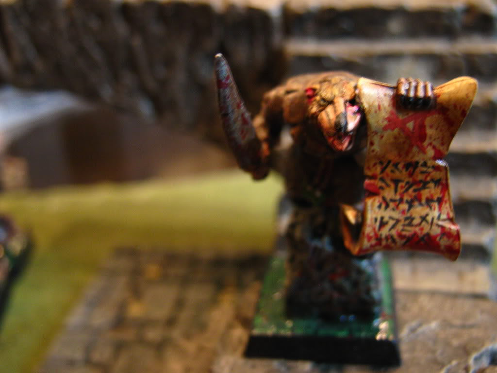 My Warhammer Banners - Page 4 BringeroftheWord2