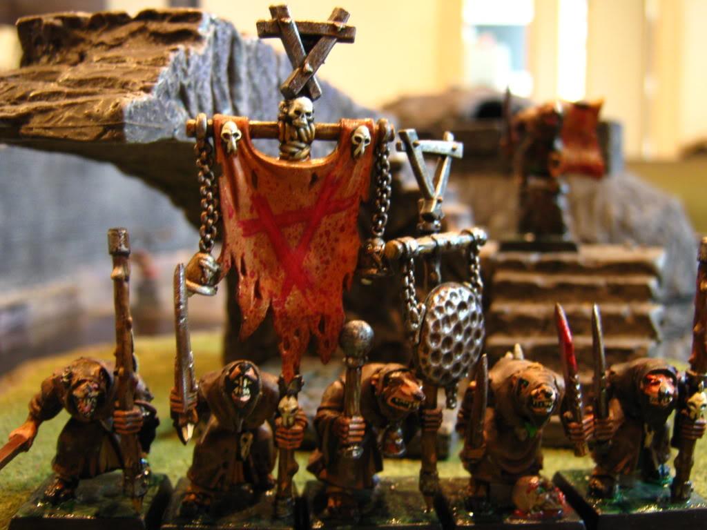 My Warhammer Banners - Page 4 SkavenPlagueMonksfirstrank9