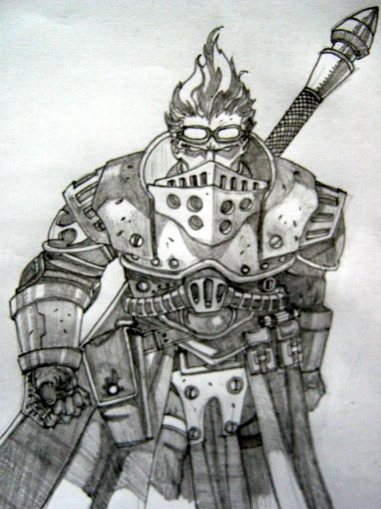 My Warhammer Banners Colemanstryker-1