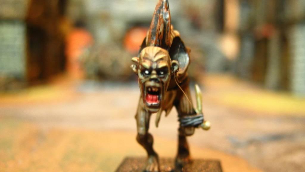Dreng Tromm's Random Works - Page 5 Zombiehorde4018