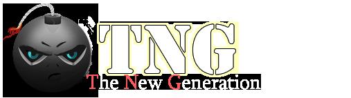 Pedido de Renovacion del Logo Saasd_zps9vkxdptv