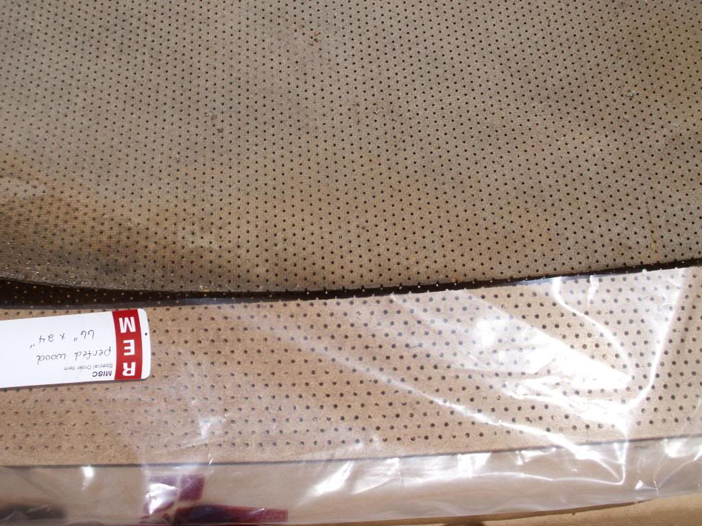 I FOUND IT!!! perforated headliner board HPIM0680_zpsd9e28cf1