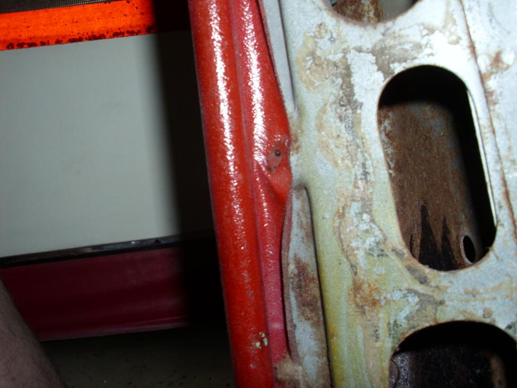 Wind lace replacement  HPIM0750_zps1a598d02