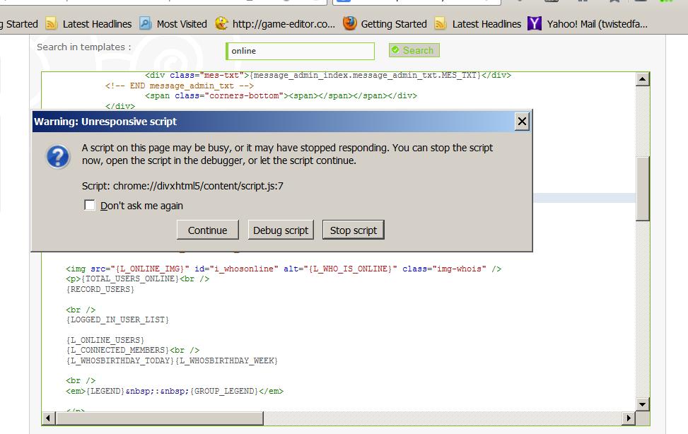 CHANGE OF DATACENTER: report bugs - Page 5 Error_zps292d50d5