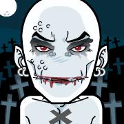 Halloween Contest : Results Fmmavatar_zps9bf18c92