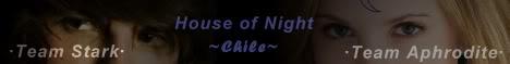 Saga la Casa de la Noche en el diario la Tercera... TeamStark-Afrodite