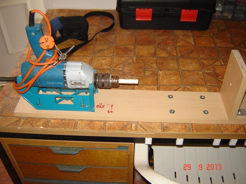 Moja radionica DSC06036_zps523b796b