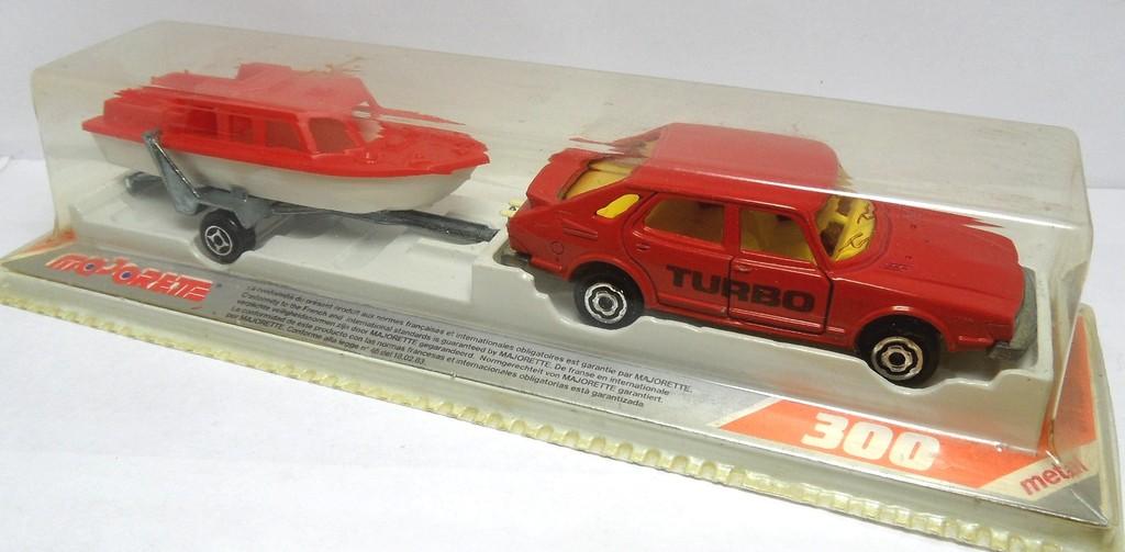 N°314 Saab 900 + Hors Bord SAM_5489_zpsba4rzxqp