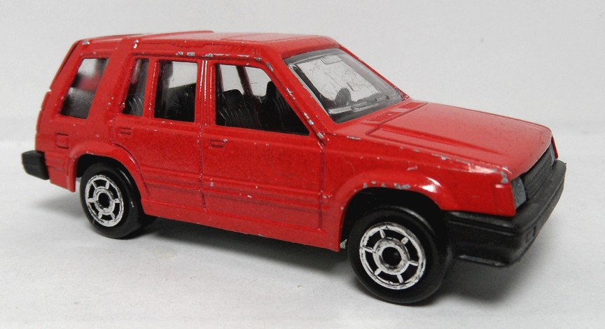N°273 TOYOTA TERCEL 4WD SAM_5584_zpss1pc3whe