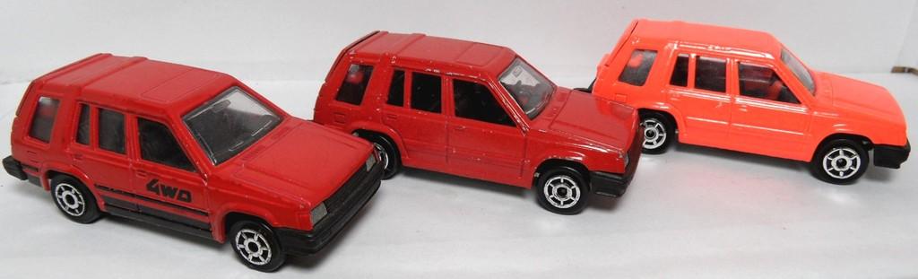 N°273 TOYOTA TERCEL 4WD SAM_5586_zpstbodgqei