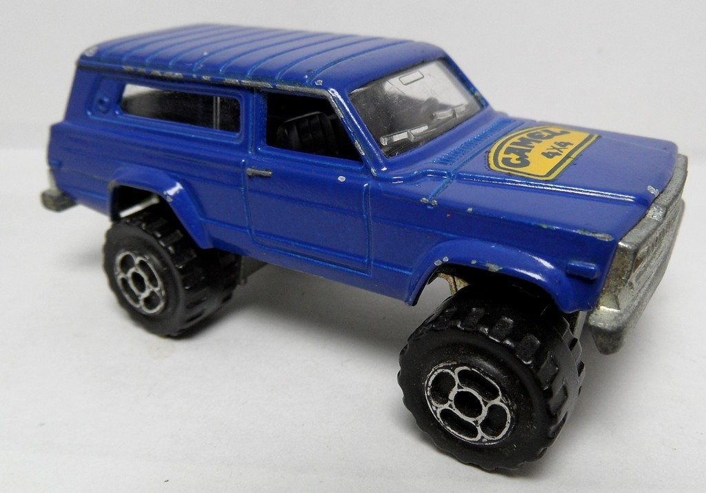 N°236 Jeep Cherokee SAM_5679_zpsw1paffv2