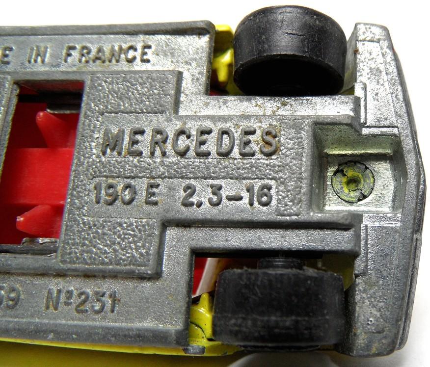 N°231 MERCEDES 190 E 2.3L 16S SAM_5871_zpsml6regyb