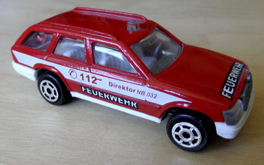 N°250 Mercedes 300TE SAM_6072_zpsuvrchjcn