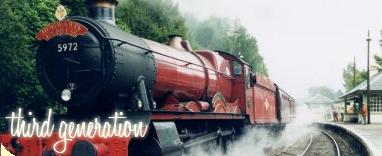 Foro gratis : Generation 3 Tren-1