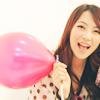 Penny Jenkins Fini  Jiyoung_014