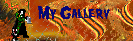 Caboose's Gallery of Art and Stuff Like That Untitled-5