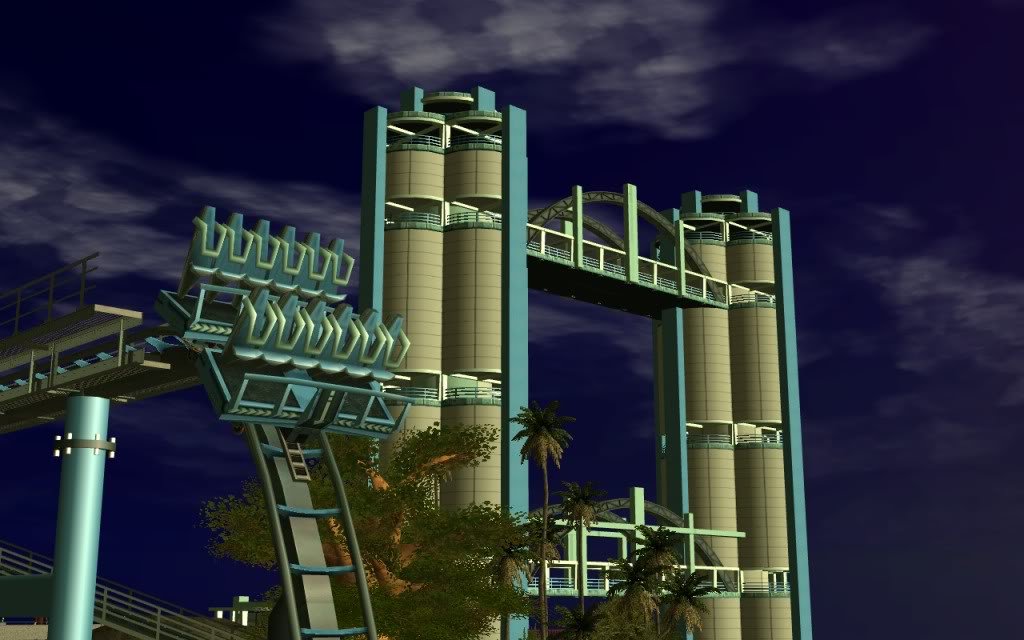 The Crevice of Guac's RCT3 Best Pictures Thread - Page 2 Shot0250