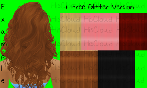 File Pricing Thread  - Page 6 Shop_Hairtexturepack