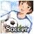 Ctrl+V [Juego] - Página 2 Icon-soccer