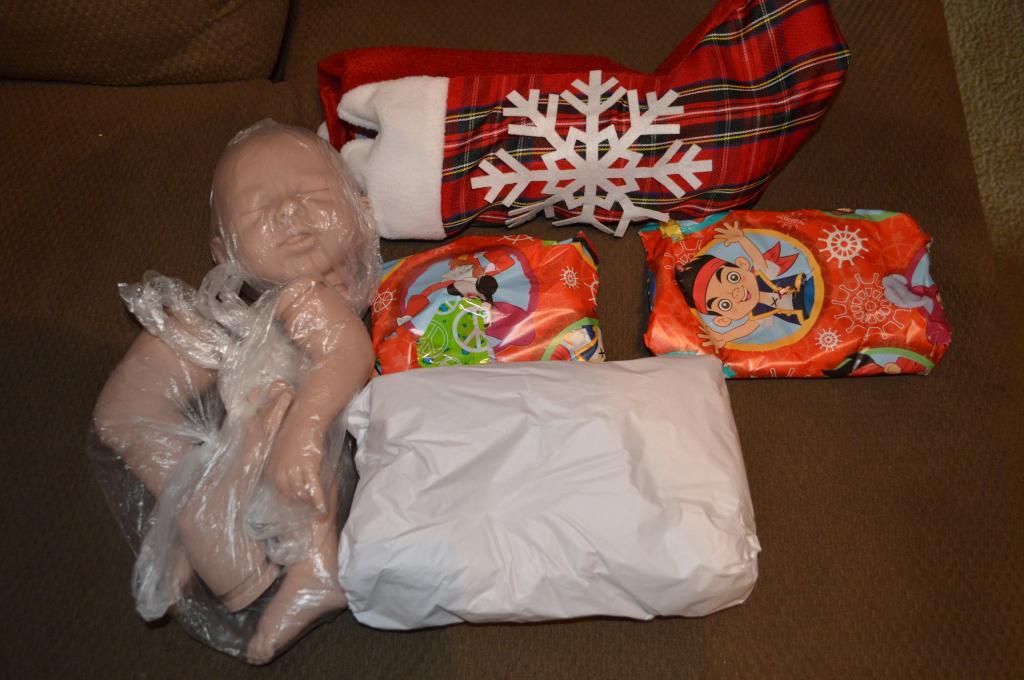 My secret Santa gift DSC_0280_zpsef223b32