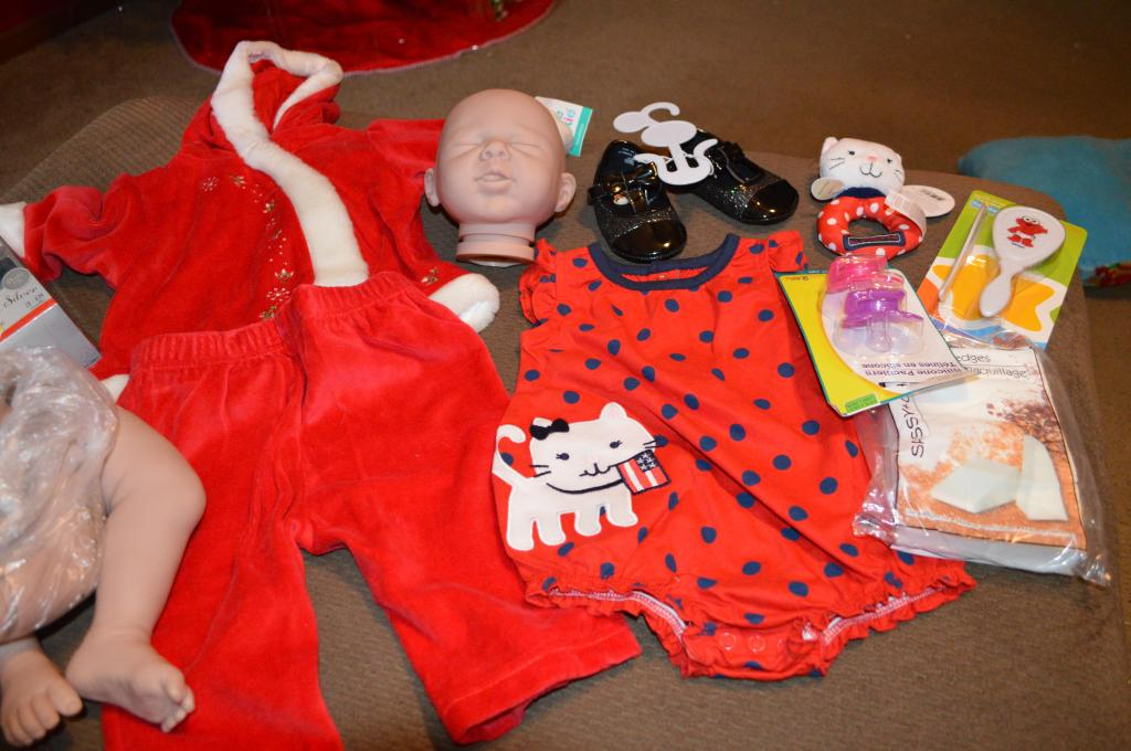 My secret Santa gift DSC_0282_zpsa34e7fd6
