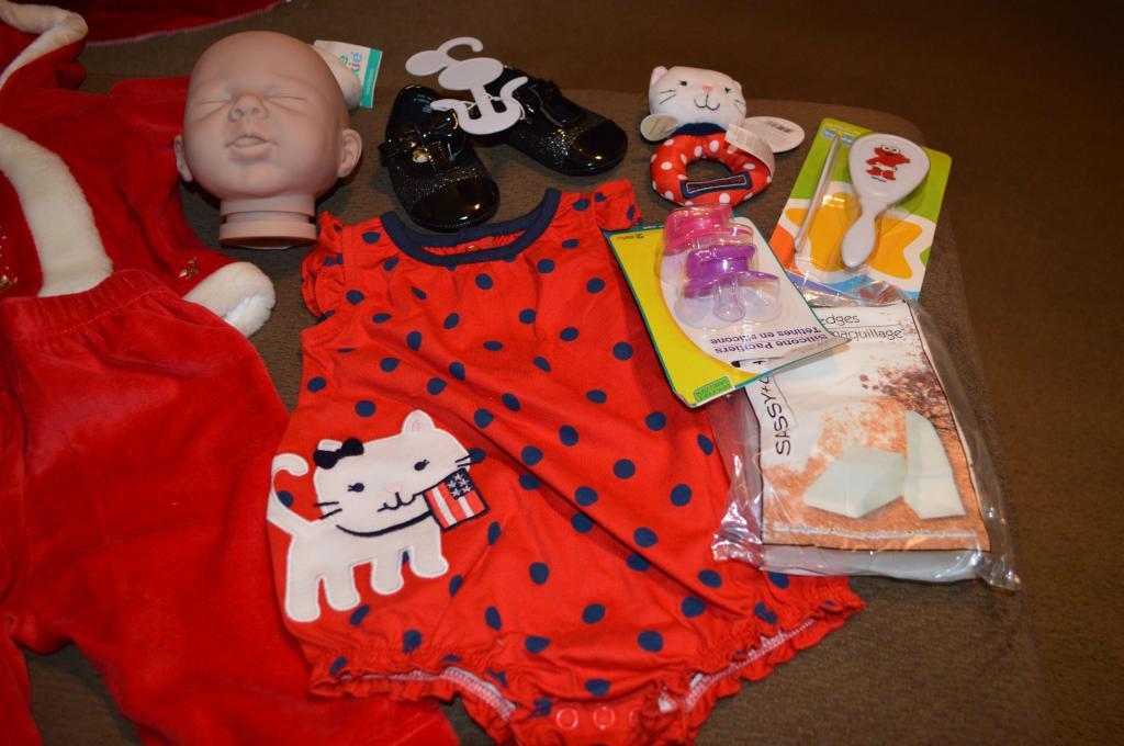 My secret Santa gift DSC_0284_zps450e70b8